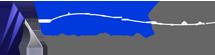 MAXsos Web Service & Solutions