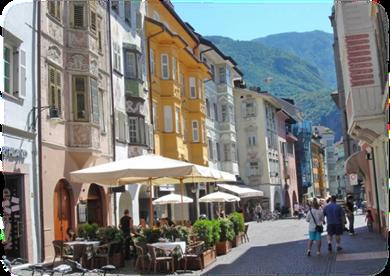 Bolzano_Vie.jpg