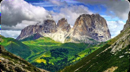 Sassolungo-(Dolomiti).jpg