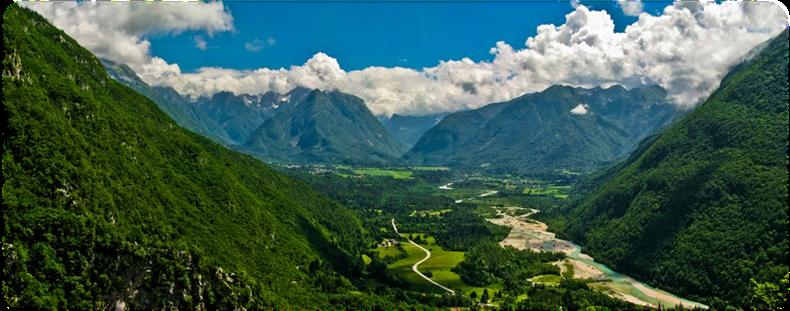bovec valle.jpg