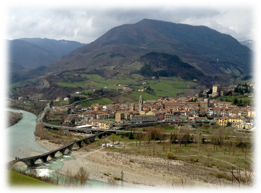 Bobbio_-_Piacenza_-_Val_Trebbia.png