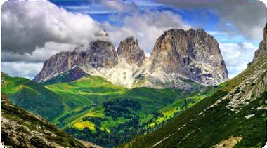 Sassolungo-(Dolomiti).png