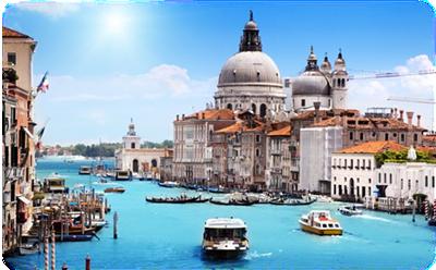 Venice-Summer.png