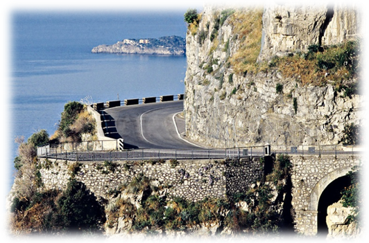 costiera-amalfitana-01.jpg