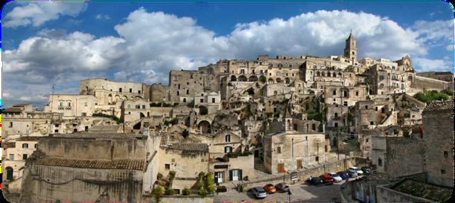 Basilicata_Matera1_tango7174.jpg