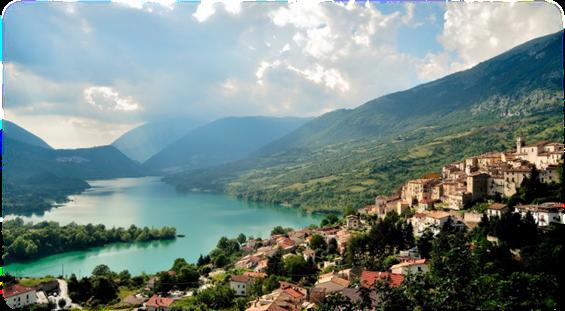 abruzzoBarrea-(Parco-Nazionale,-Abruzzo,-Italia).jpg